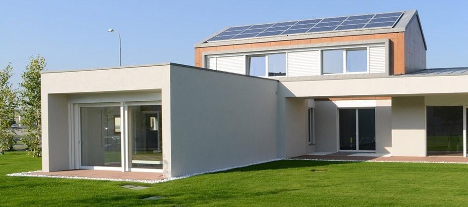 Ecobonus 65% prorogato per il 2015